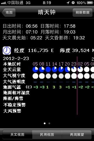 20120223-082247.jpg